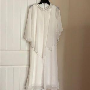 jjsHouse Dresses - Formal women dress size 10